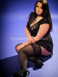 Толстые проститутки краснодара очень толстые фото 467-918